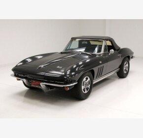 1966 Chevrolet Corvette for sale 101170931