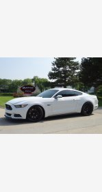 2016 Ford Mustang GT Coupe for sale 101170938