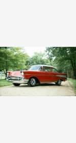 1957 Chevrolet Bel Air for sale 101170968