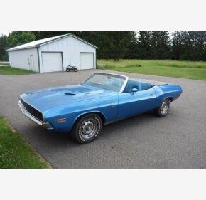 1970 Dodge Challenger for sale 101171034
