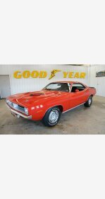 1970 Plymouth CUDA for sale 101171037