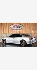2016 Dodge Charger SRT Hellcat for sale 101171053