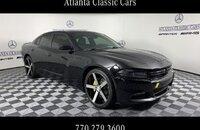 2015 Dodge Charger SXT for sale 101171063