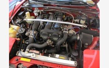1990 Mazda MX-5 Miata Sport for sale 101171096