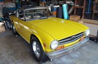 1973 Triumph TR6 for sale 101171205