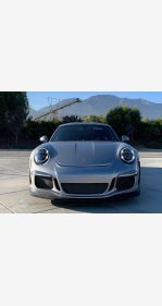 2016 Porsche 911 GT3 RS Coupe for sale 101171226