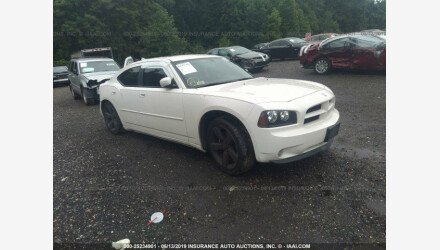 2009 Dodge Charger R/T for sale 101171484