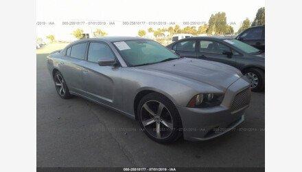 2014 Dodge Charger SE for sale 101171534