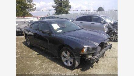 2014 Dodge Charger SE for sale 101171571