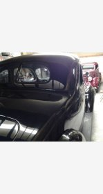 1937 Ford Other Ford Models for sale 101171621