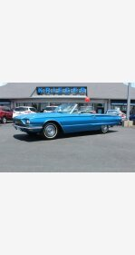 1966 Ford Thunderbird for sale 101171651