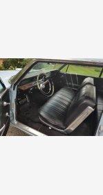 1964 Pontiac Bonneville for sale 101171654
