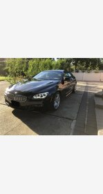 2015 BMW 650i Gran Coupe xDrive for sale 101171692