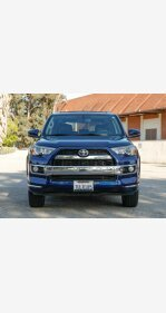 2016 Toyota 4Runner 2WD for sale 101171699