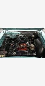 1964 Chevrolet El Camino for sale 101171726