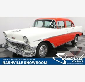 1956 Chevrolet 210 for sale 101171748