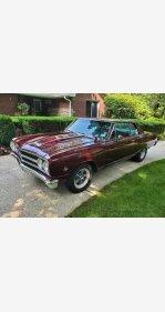 1965 Chevrolet Chevelle for sale 101171749