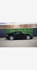 2005 Porsche 911 GT3 Coupe for sale 101171844