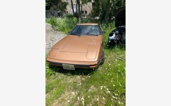 1983 Mazda RX-7 for sale 101171851