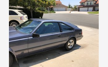 1984 Toyota Supra for sale 101171868