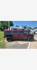1995 Hummer H1 4-Door Wagon for sale 101171891