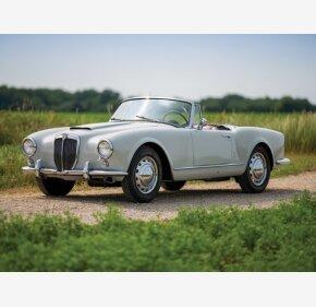 1958 Lancia Aurelia for sale 101171912