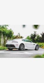 2013 Aston Martin V8 Vantage Coupe for sale 101171915