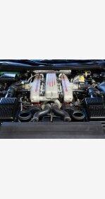 1999 Ferrari 550 Maranello for sale 101171919