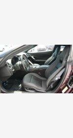 2017 Chevrolet Corvette Grand Sport Coupe for sale 101171937