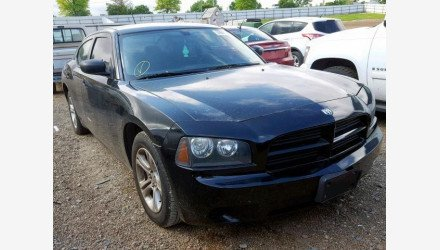 2008 Dodge Charger SE for sale 101172072