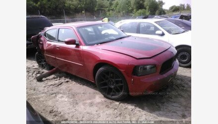 2010 Dodge Charger SXT for sale 101172133