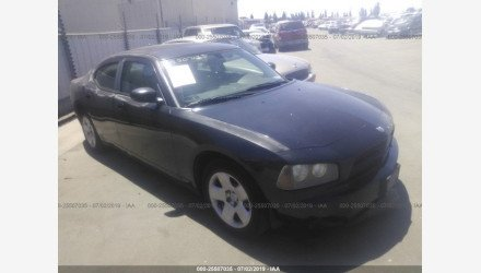 2008 Dodge Charger SE for sale 101172135