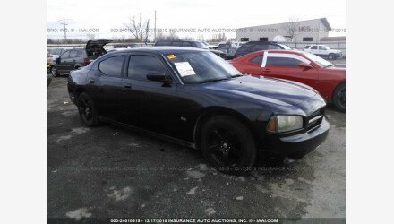 2008 Dodge Charger SE for sale 101172190