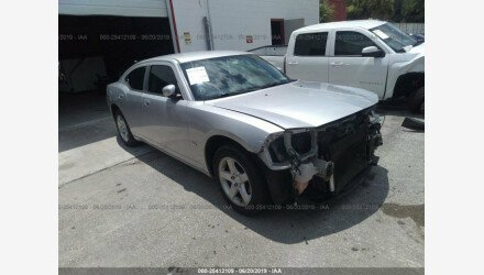 2010 Dodge Charger for sale 101172211