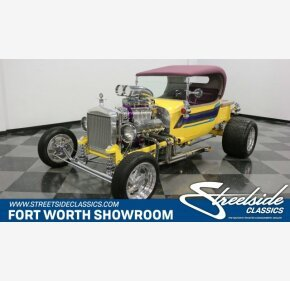 1923 Ford Other Ford Models for sale 101172367