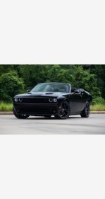 2018 Dodge Challenger for sale 101172377