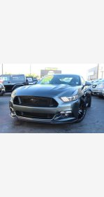 2016 Ford Mustang GT Coupe for sale 101172402
