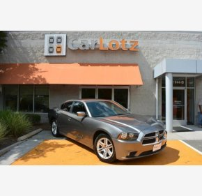 2011 Dodge Charger for sale 101172414