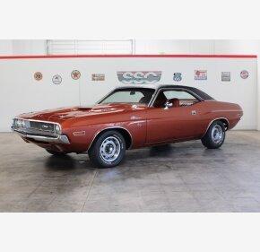 1970 Dodge Challenger R/T for sale 101172431