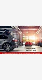 2019 Porsche Panamera GTS for sale 101172491