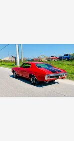 1970 Chevrolet Chevelle for sale 101172587