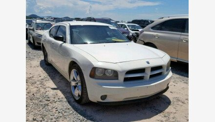2008 Dodge Charger SE for sale 101172704