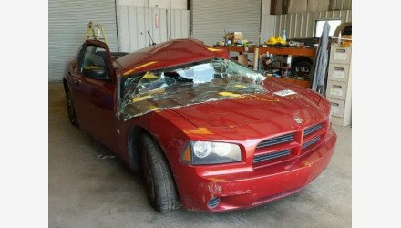 2008 Dodge Charger SE for sale 101172708