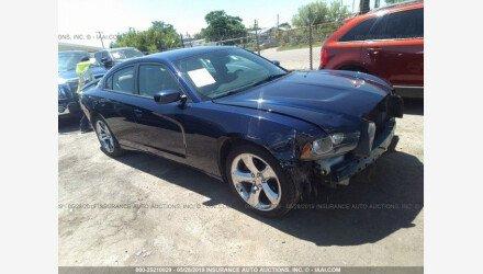 2014 Dodge Charger SXT for sale 101172819