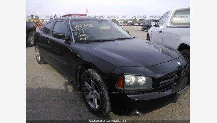 2009 Dodge Charger SE for sale 101172968
