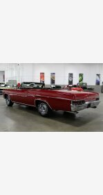 1966 Chevrolet Impala for sale 101173000