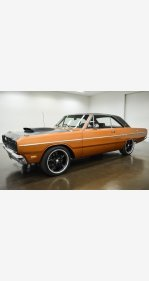 1969 Dodge Dart for sale 101173014