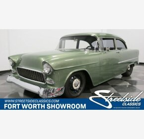1955 Chevrolet 210 for sale 101173017