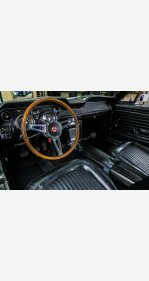 1968 Ford Mustang for sale 101173020