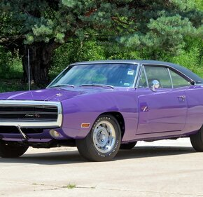 1970 Dodge Charger for sale 101173045